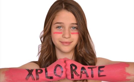 xplorate32